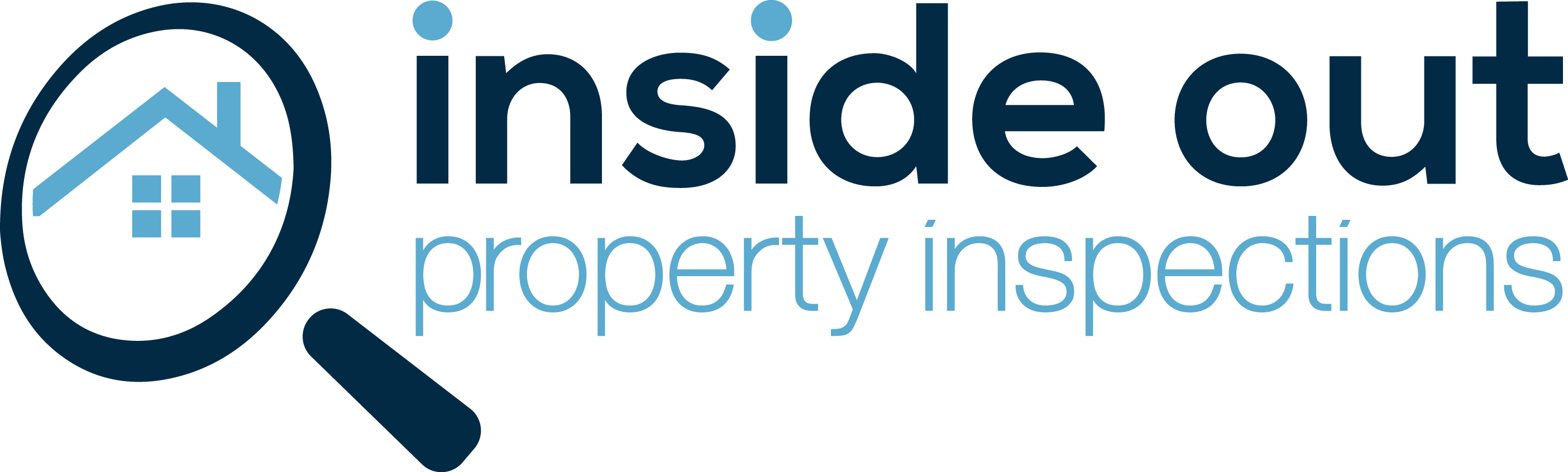 Inside Out Property Inspections