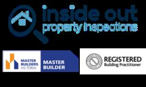 ioinspections logo